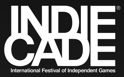 indiecade2019.png