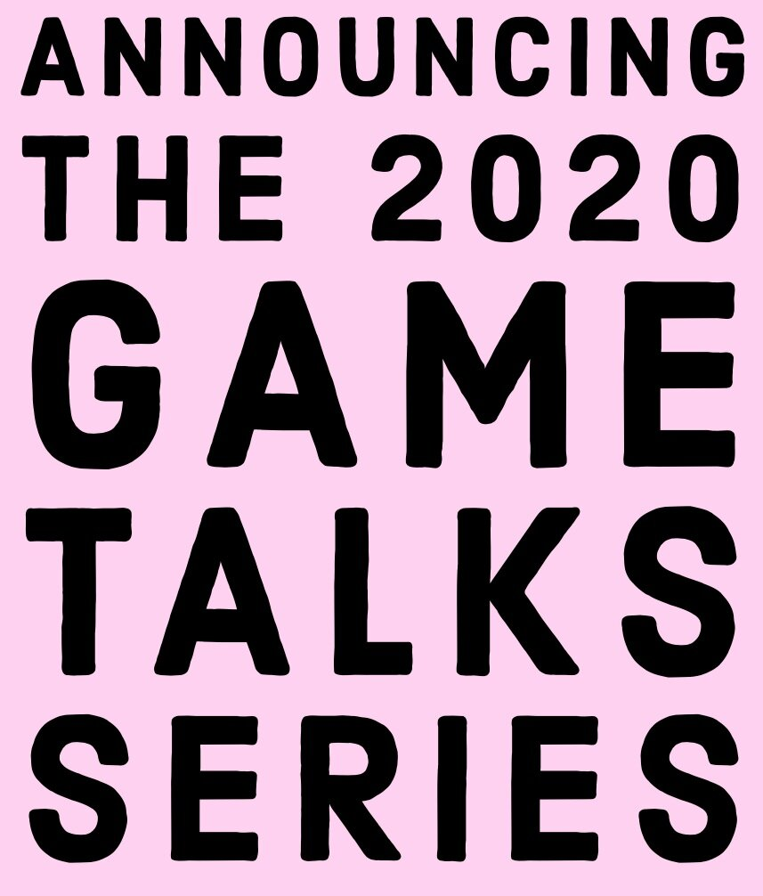 GAME+TALKS+2020.jpg