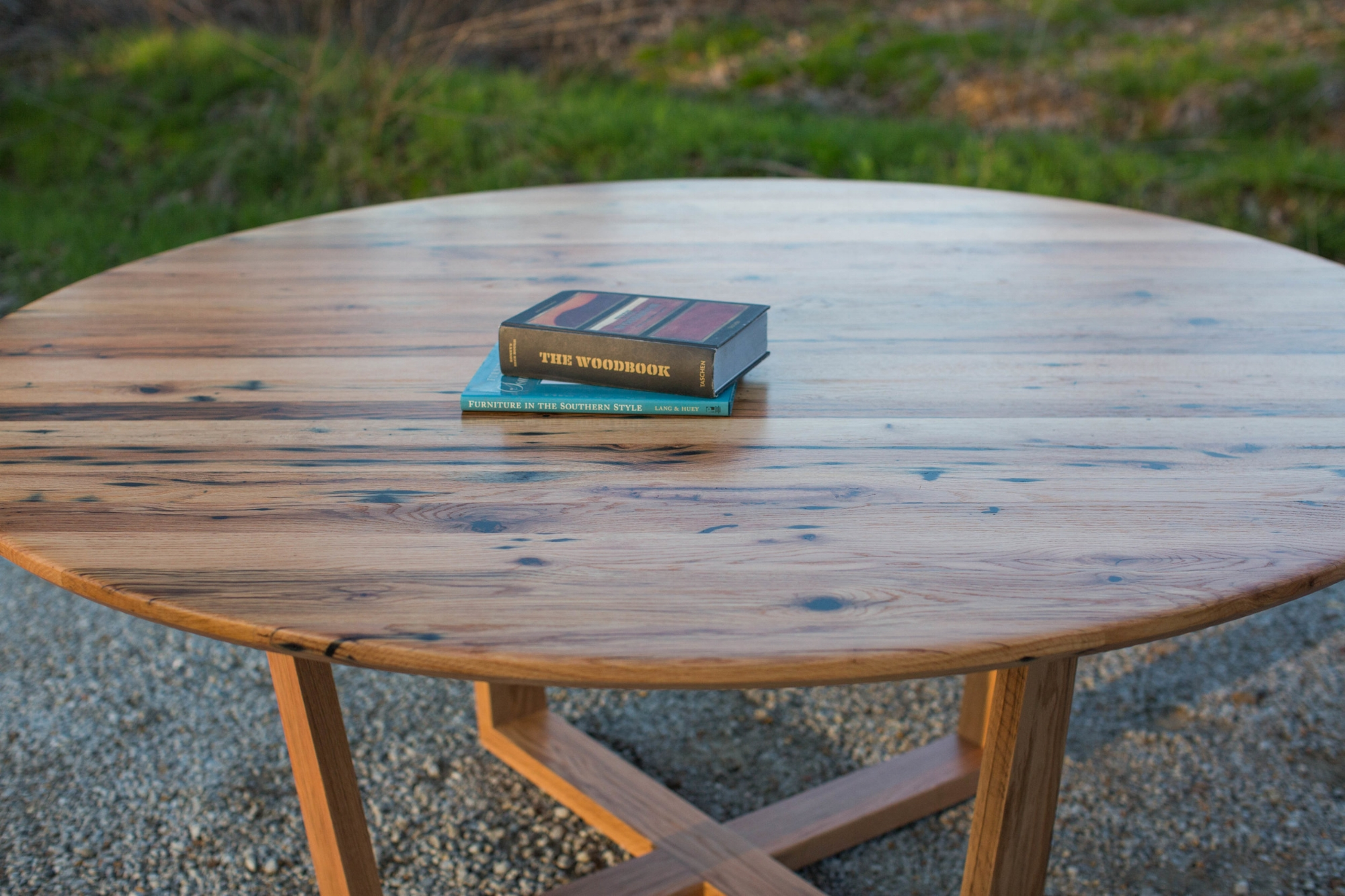 Furniture Finishing Thoughts From Industry Experts Roxie Woodworks