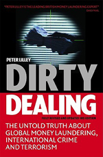 Dirty Dealing The Untold Truth About Money Laundering