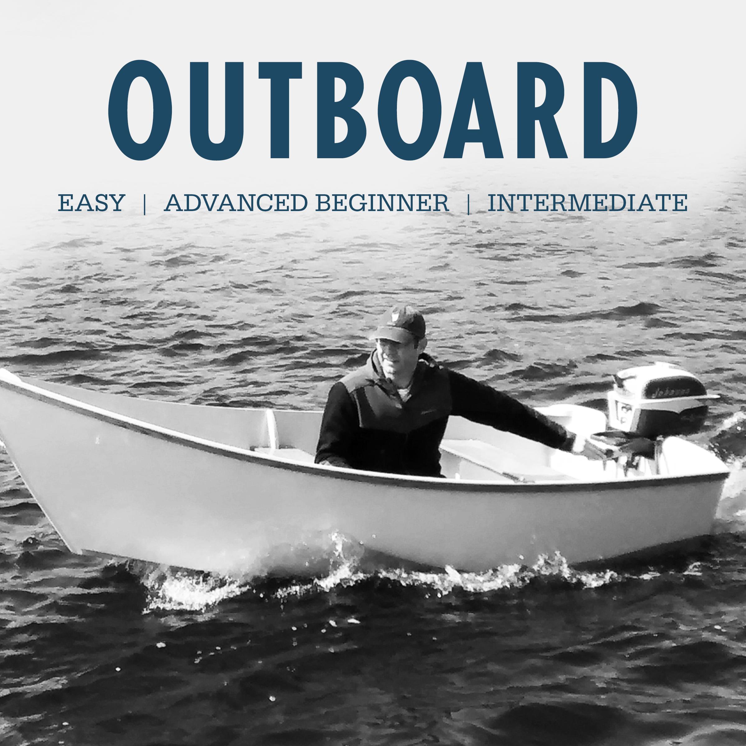 outboard.jpg