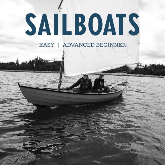 Logo-Sailing.jpg