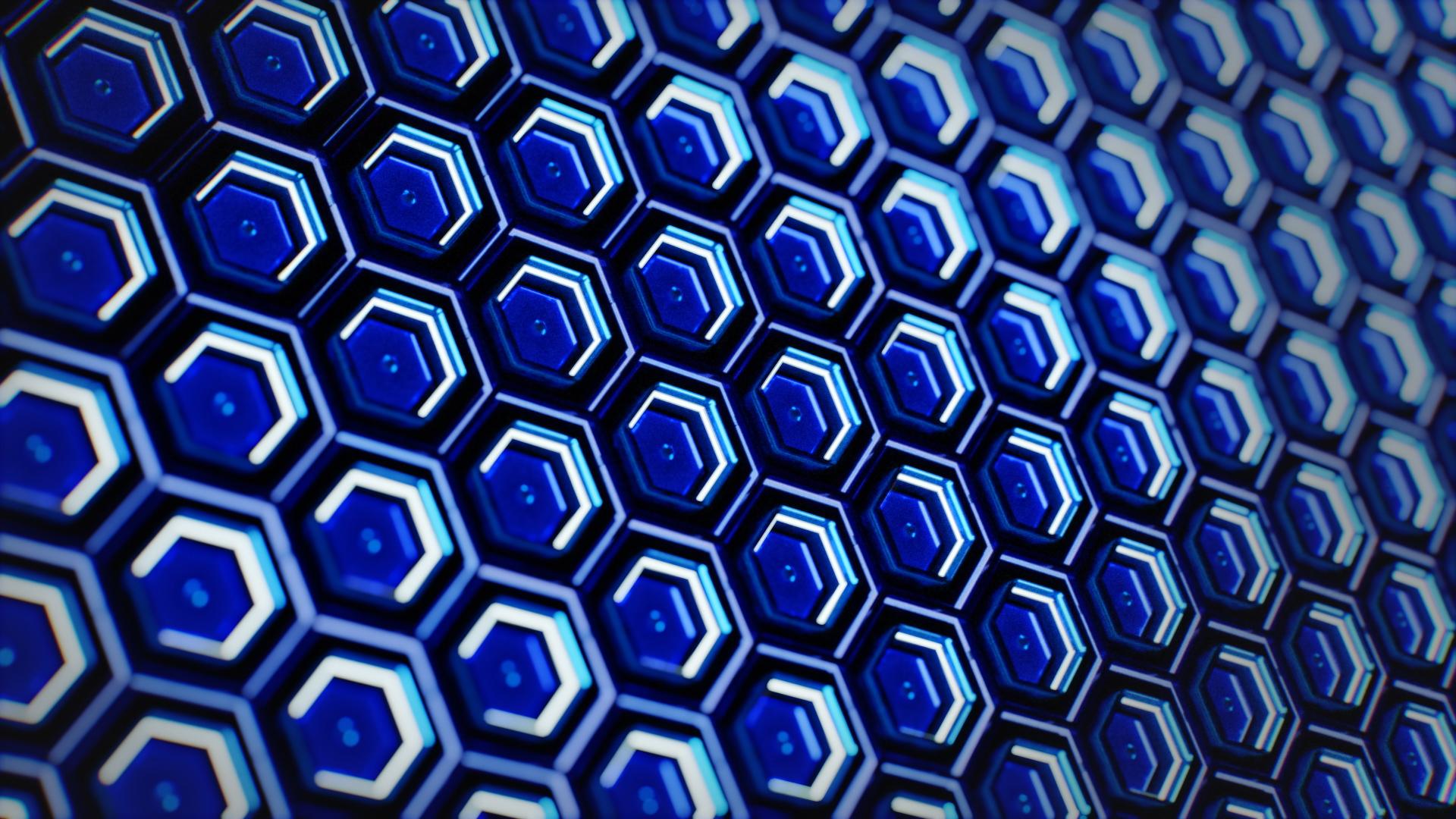 Mograph Hex 2.00_00_00_06.Still001.jpg