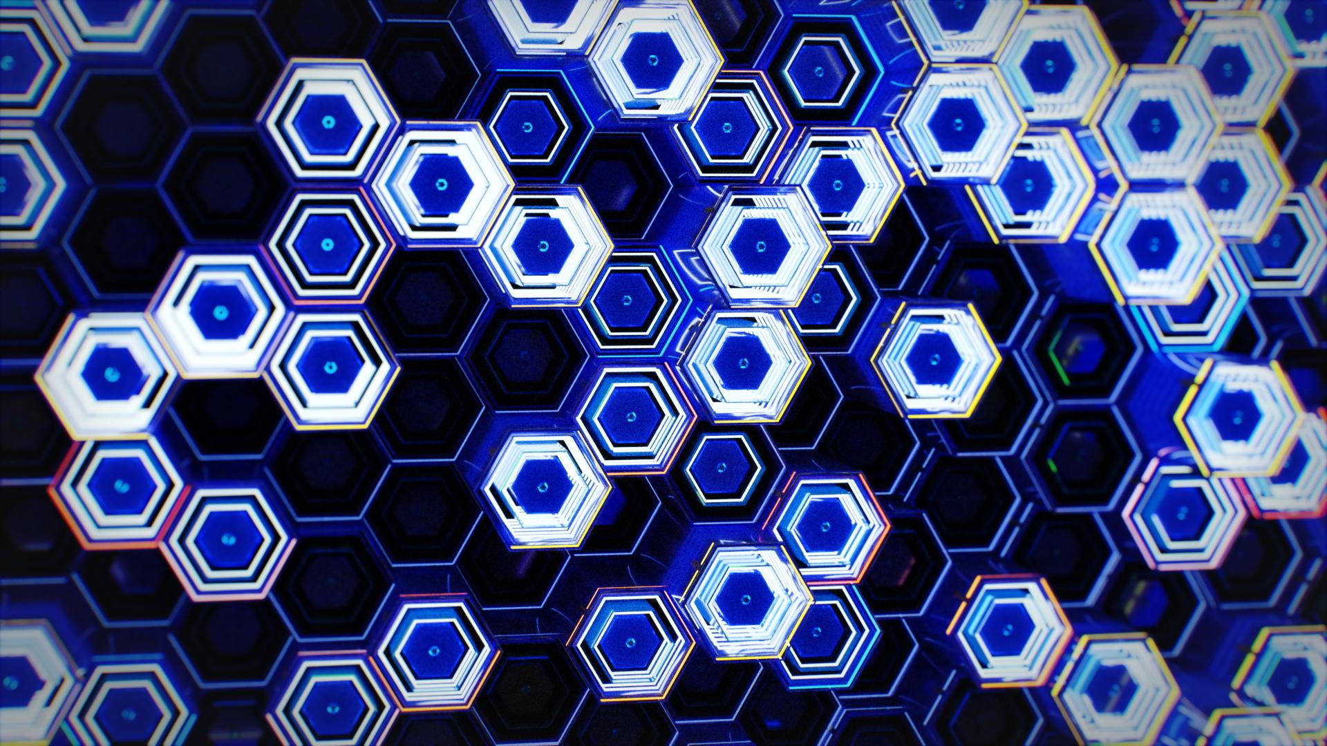 Mograph Hex 2.00_00_06_13.Still003.jpg