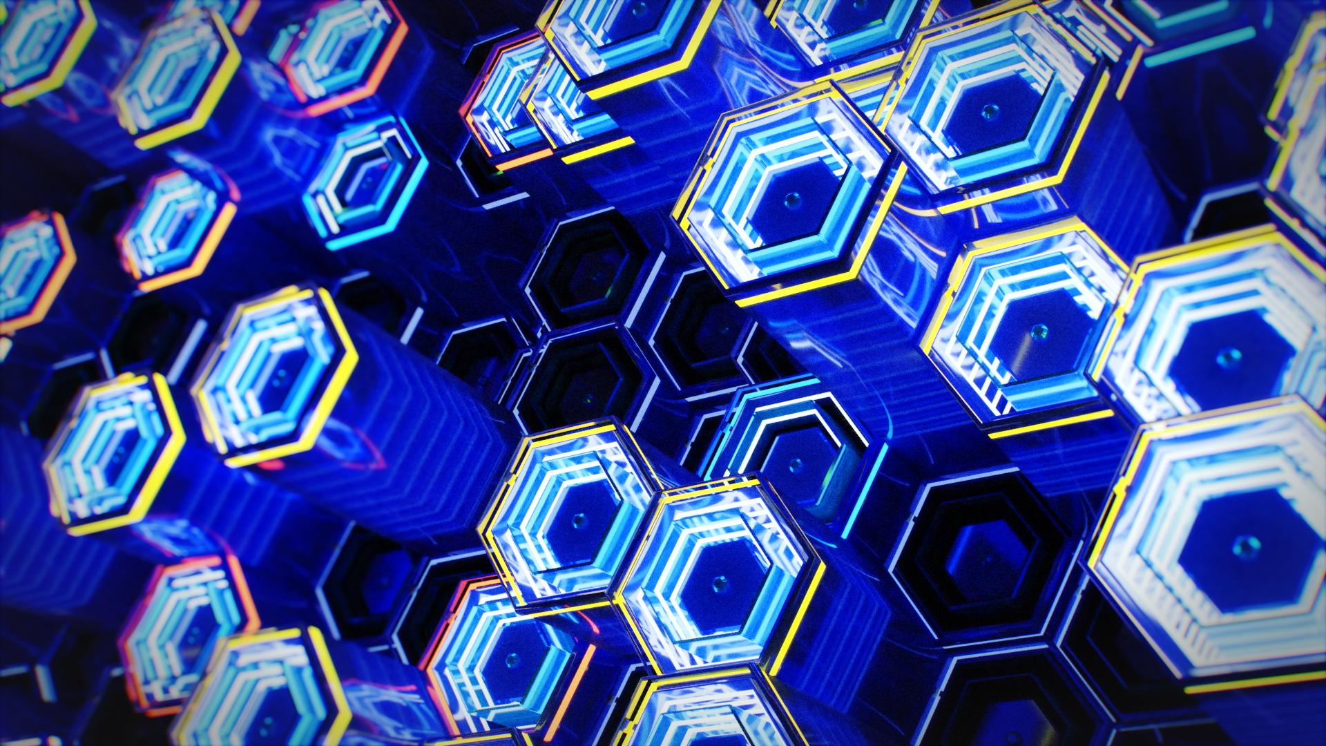 Mograph Hex 2.00_00_11_16.Still004.jpg