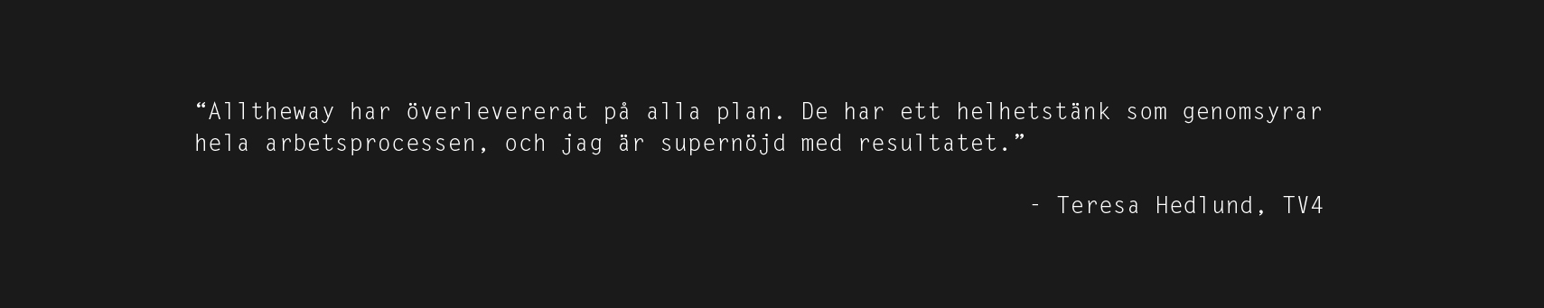 citat3.jpg