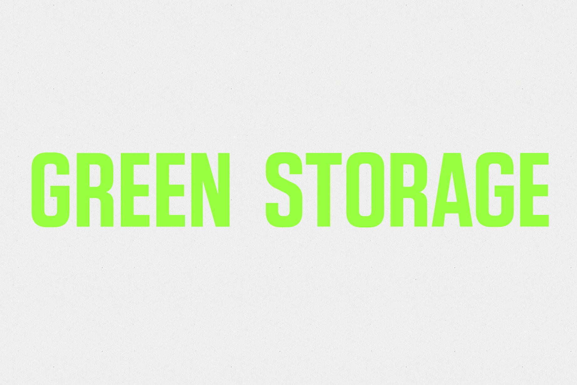 greenstorage.jpg