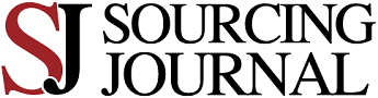 sourcing-journal-logo.png