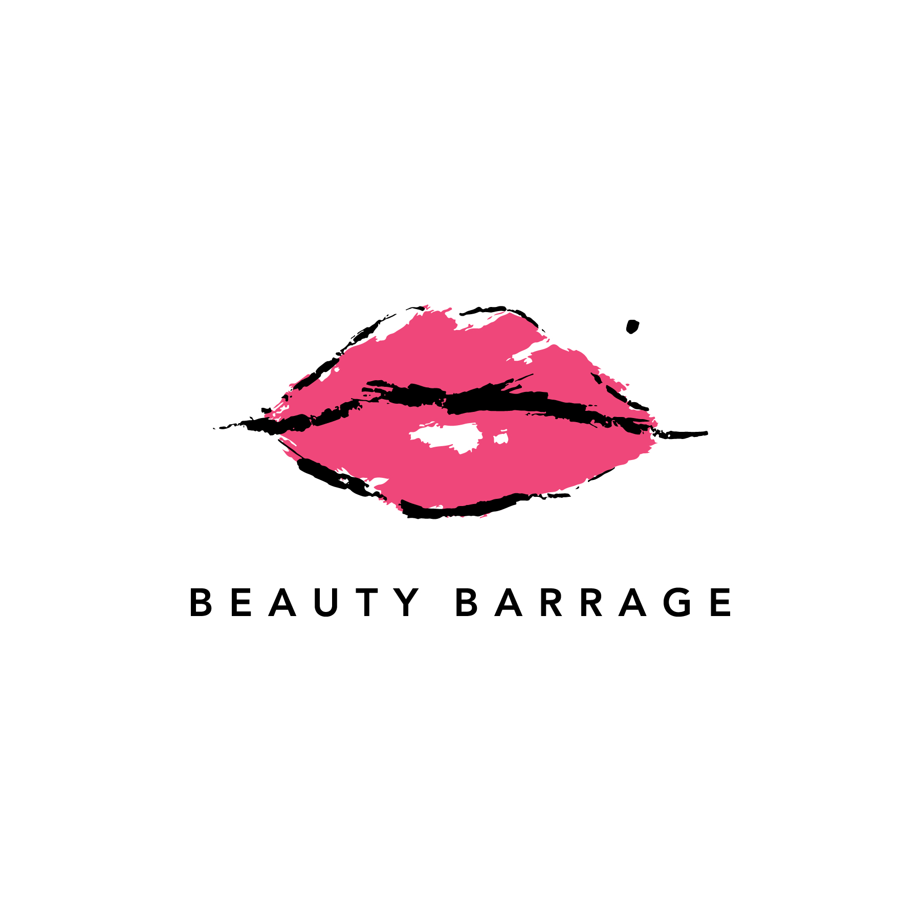 Beauty Barrage