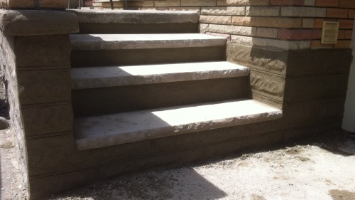 repointing-home-page.jpg