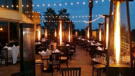 www.restaurant-hospitality.com