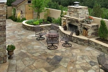 From  www.landscapingnetwork.com