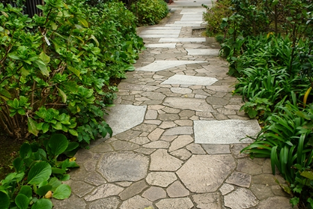 From www.vancouverlandscapingservices.com