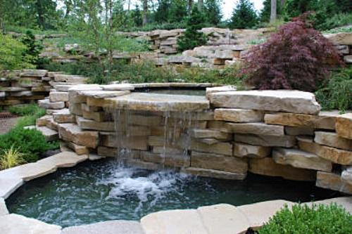 www.stonecentreisle.com