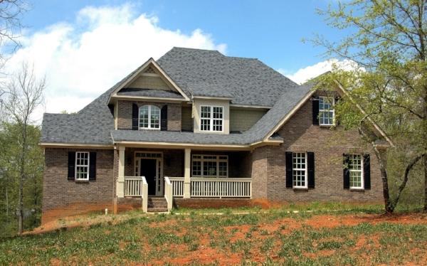 new-home-1633878_1280.jpg