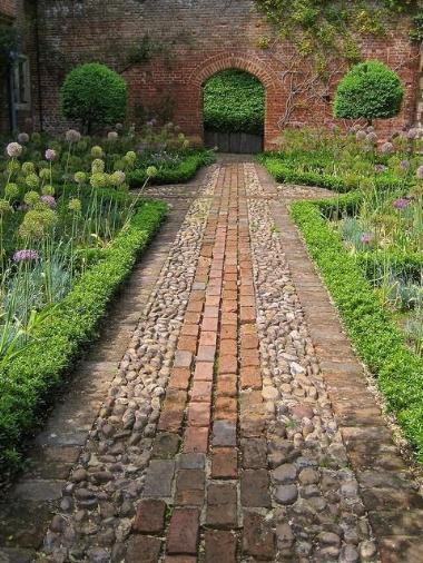 Image courtesy of Pinterest.com  - originally pinned from nationaltrust.org.uk