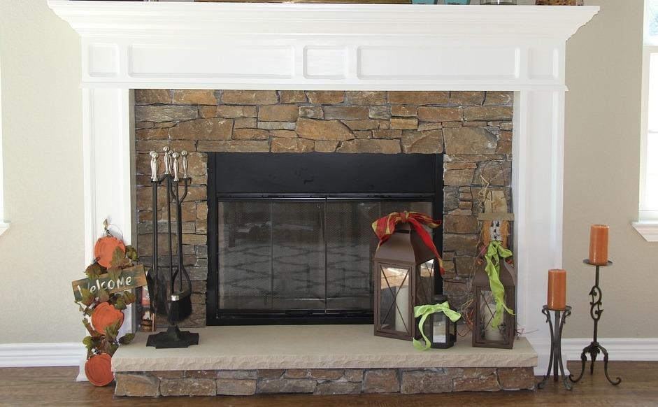 fireplace-1776432_1280.jpg