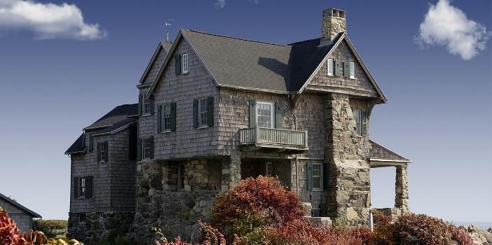 stone masonry services.jpg