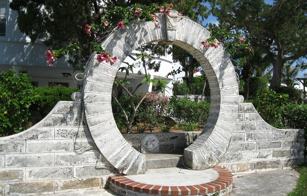 stone masonry services 3.jpg