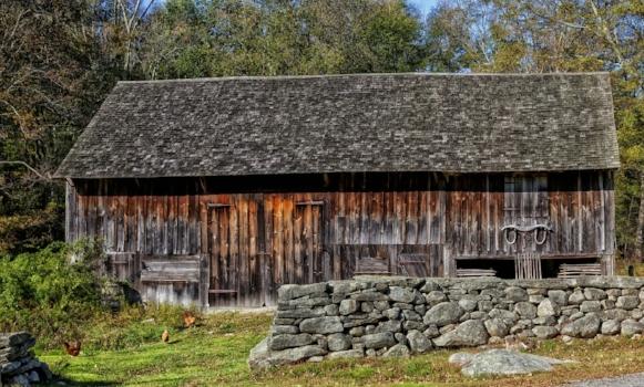 heritage barn 2.jpg