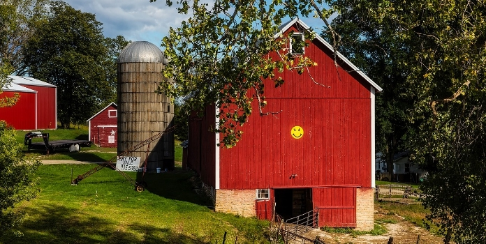 barn with stone foundation 2.jpg