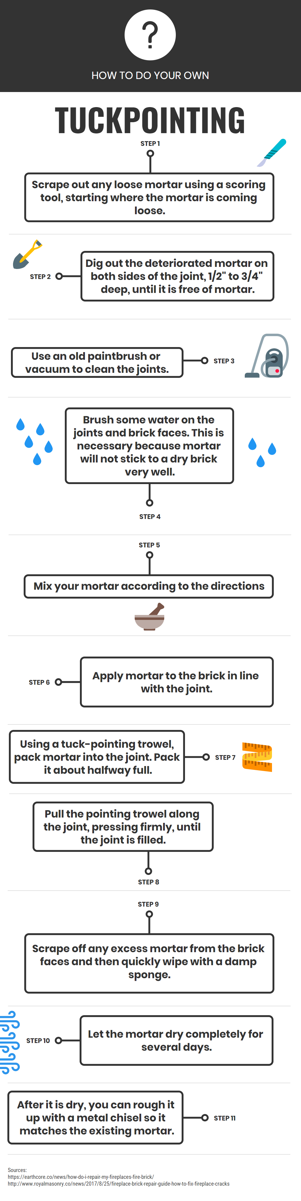 How to do your own tuckpointing infographic.png