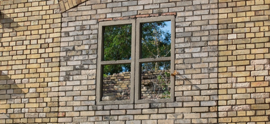 window in a brick home.jpg