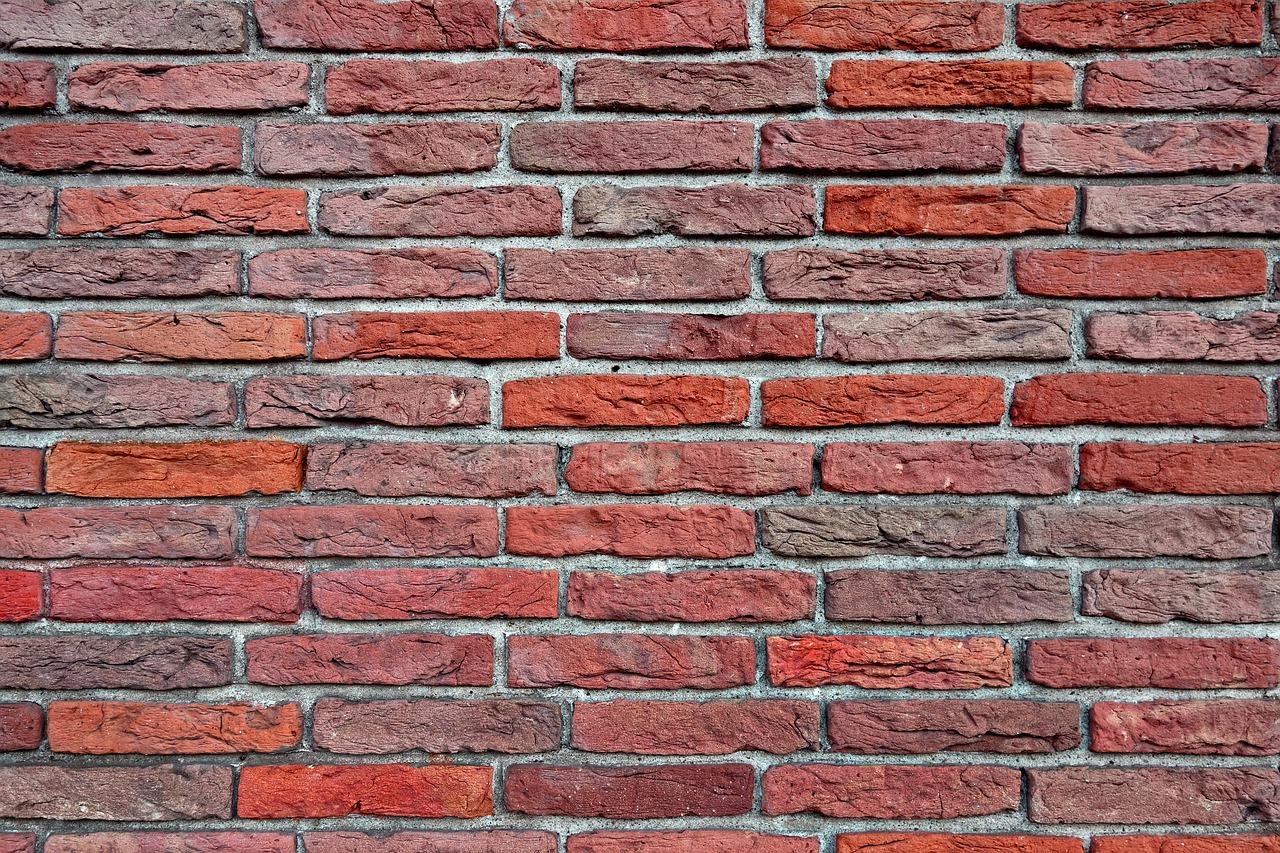 brick-wall-3136104_1280.jpg