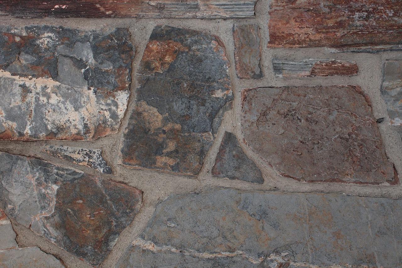 flagstones-14186_1280.jpg