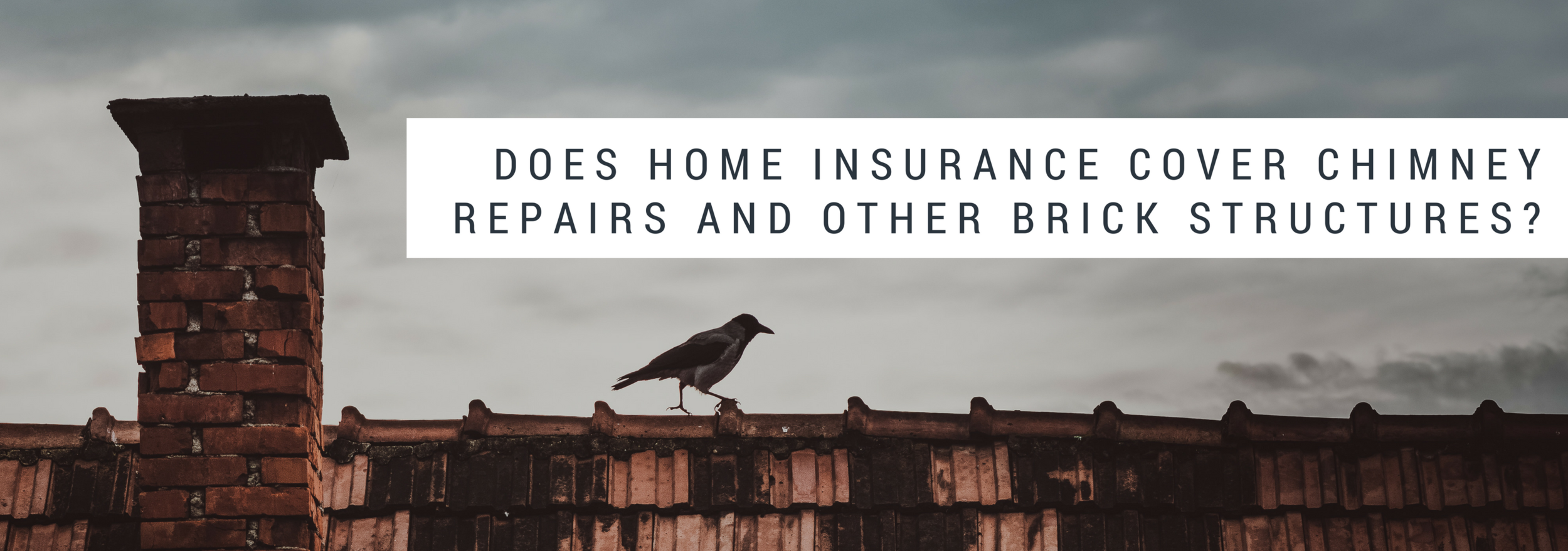 home insurance.png