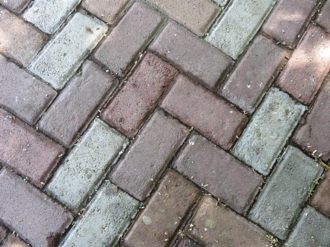 brick-2133092_1280.jpg