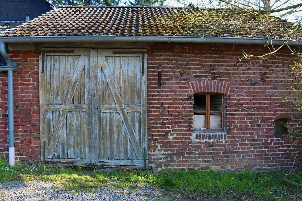 tool-shed-285518_1280.jpg