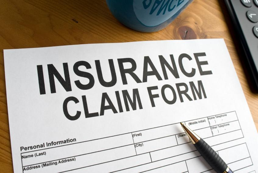 image source: insurancehotline.com