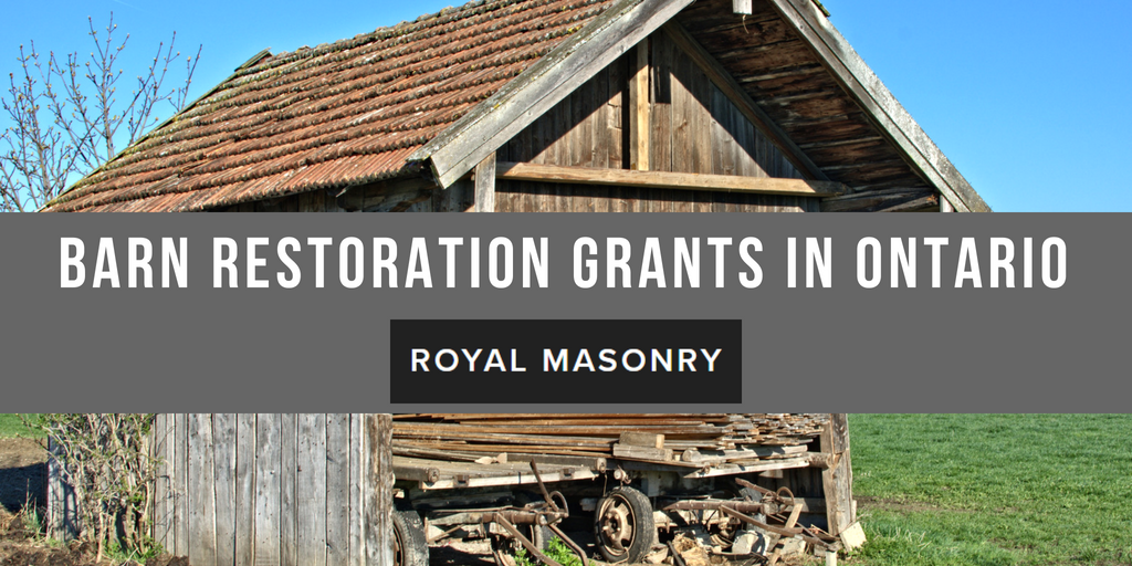 BARN RESTORATION GRANTS IN ONTARIO.png