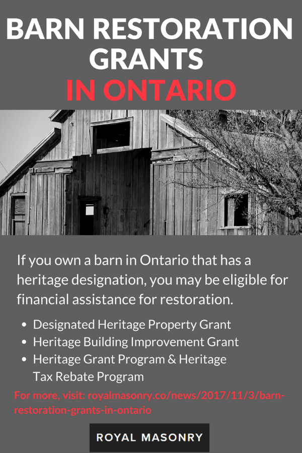 Barn Grant Infographic.png
