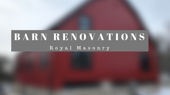 BARN RENOVATIONS.png