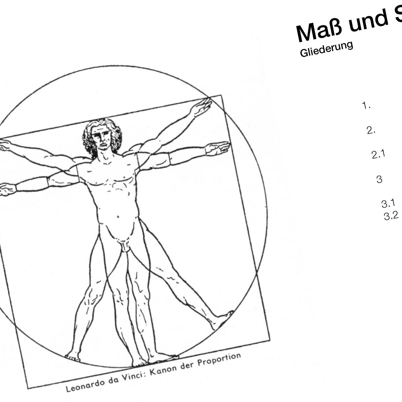 04 Maßsysteme H-a_Seite_01-2.jpg