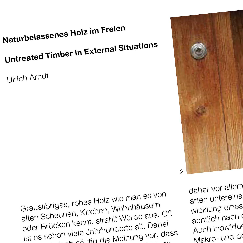 Unbehandeltes Holz im Außenbereich_Seite_1-2.jpg
