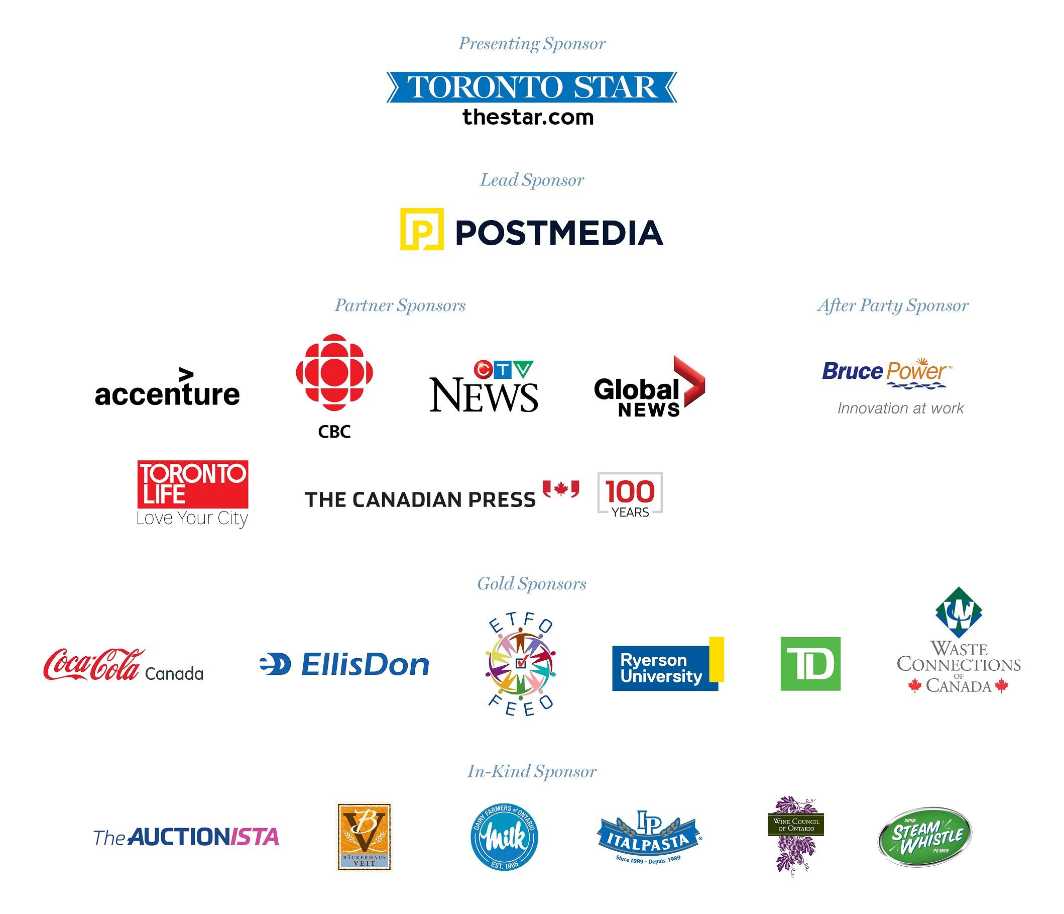 NFR2017 - Sponsor Logos - v6 - sept 29.jpg