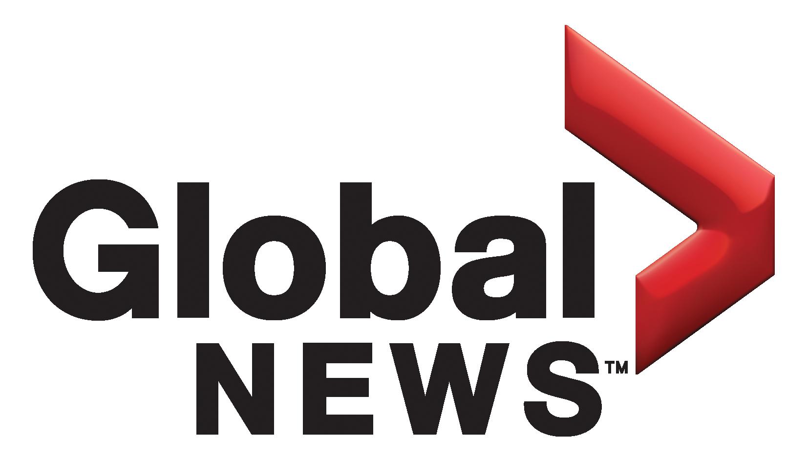 GL_news_logo_pos_TM.png