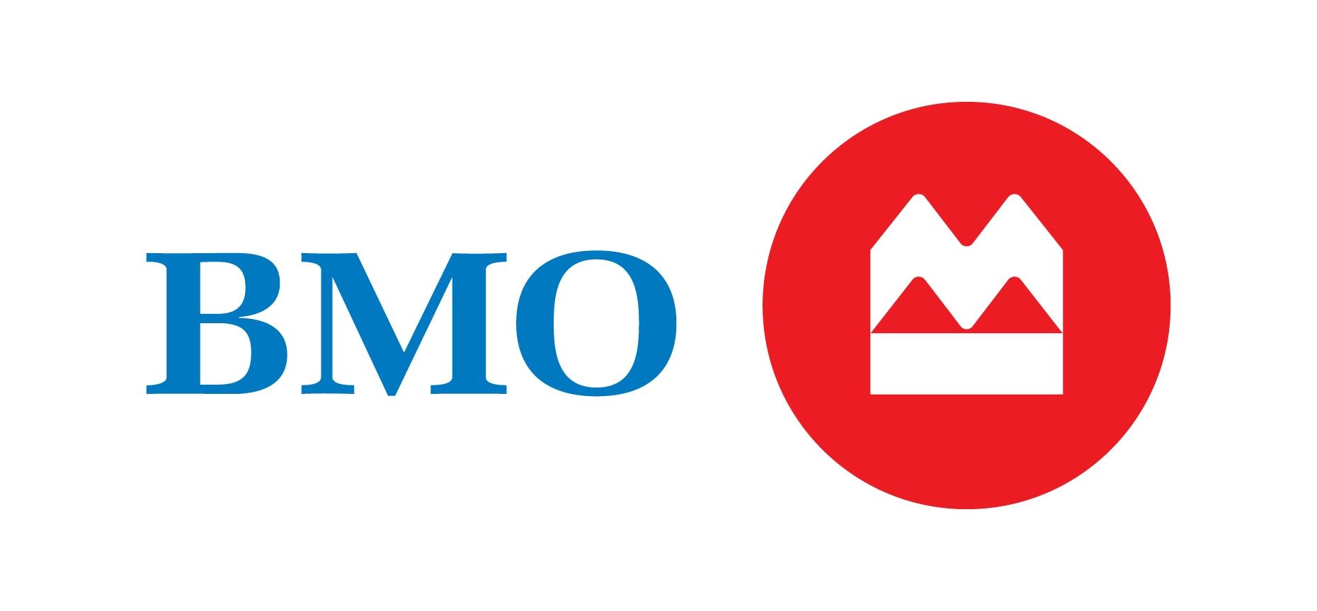 BMO_2 (2).JPG