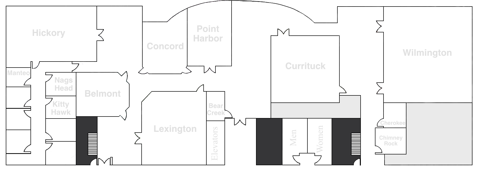 Floorplan Planing Document.jpg