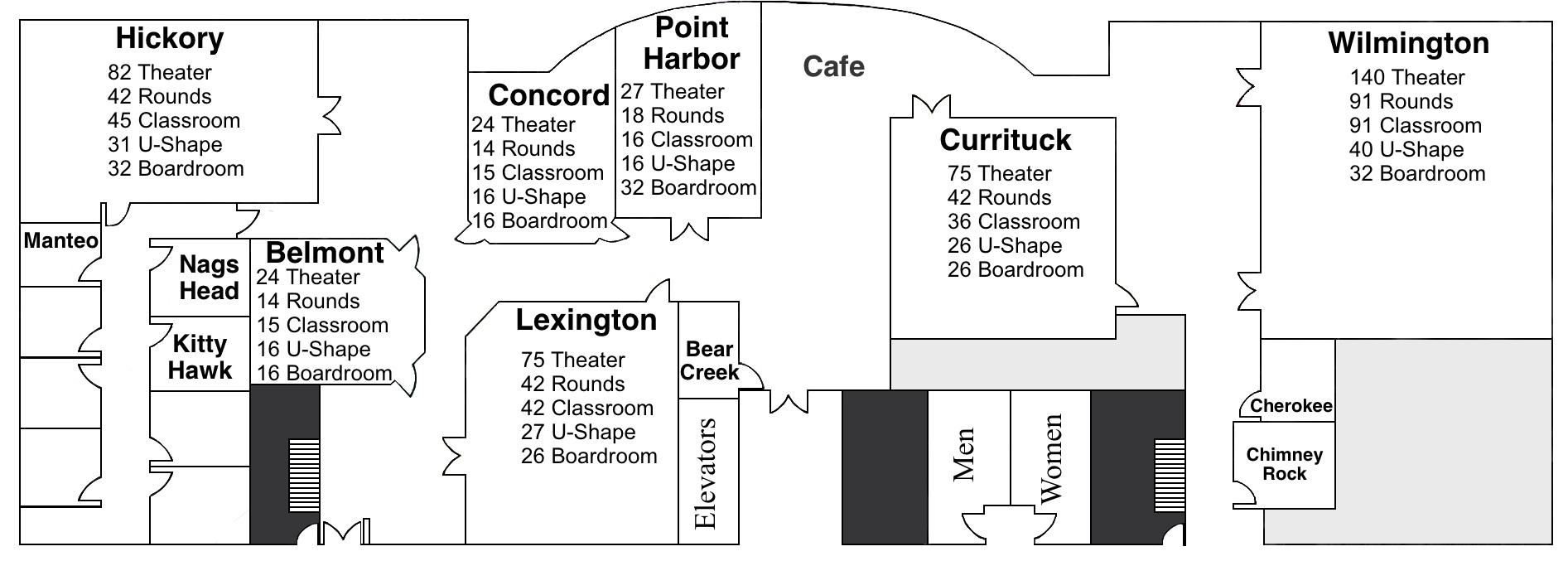 floorplan with sets.jpg