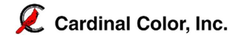 CardinalColorLogo2.jpg