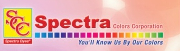 Spectra Colors Website.jpg