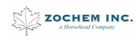 Zochem Logo 1.jpg