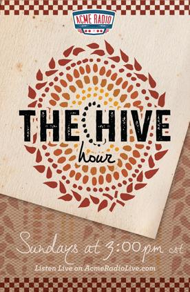 hive_hour-web.jpg