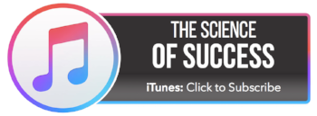 ScienceofSuccessitunes