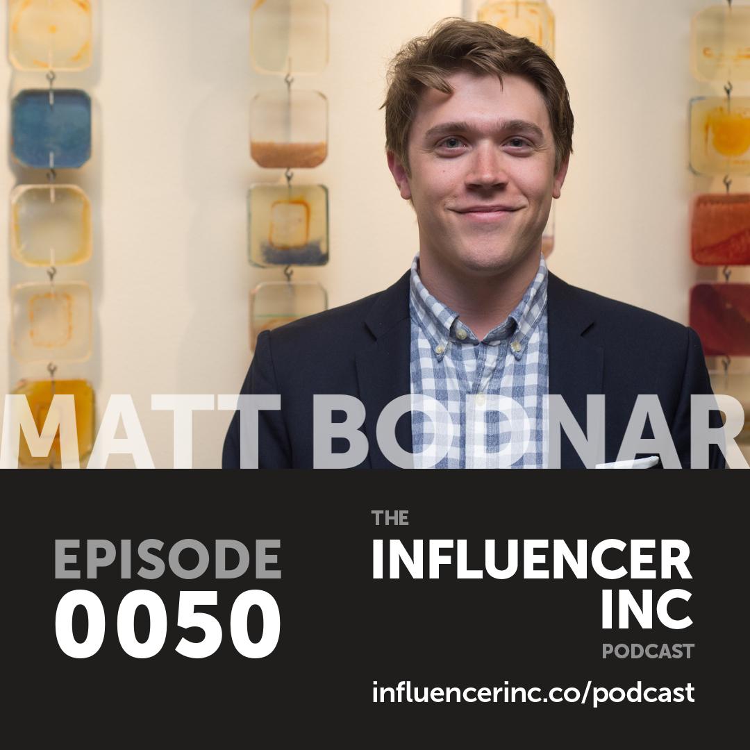 ii-podcast-instagram-0050bodnar-matt.jpg