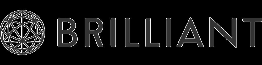 Brilliant+Logo+4_1.png